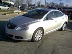 2013 Buick Verano Base in Waterloo, Ontario