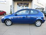 2011 Hyundai Accent 1.6 in Dartmouth, Nova Scotia