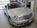 2007 Mercedes-Benz E-Class E280 in Winnipeg, Manitoba