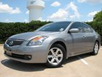 2008 Nissan Altima 2.5 SL LEATHER/SUNROOF in Toronto, Ontario