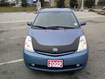 2009 Toyota Prius Hatchback BEST PRICE!!! in Mississauga, Ontario image 12