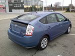 2009 Toyota Prius Hatchback BEST PRICE!!! in Mississauga, Ontario image 2
