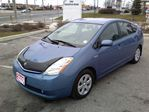 2009 Toyota Prius Hatchback BEST PRICE!!! in Mississauga, Ontario image 3