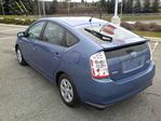 2009 Toyota Prius Hatchback BEST PRICE!!! in Mississauga, Ontario image 8