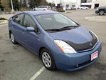 2009 Toyota Prius Hatchback BEST PRICE!!! in Mississauga, Ontario image 9