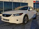 2012 Honda Accord EX-L w/ Navigation in Airdrie, Alberta