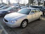 2005 Buick Allure CX 4dr Sedan in Mississauga, Ontario