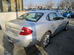 2005 Buick Allure CX 4dr Sedan in Mississauga, Ontario image 3