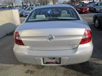 2005 Buick Allure CX 4dr Sedan in Mississauga, Ontario image 4