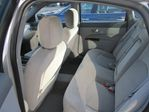 2005 Buick Allure CX 4dr Sedan in Mississauga, Ontario image 5