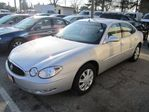 2005 Buick Allure CX 4dr Sedan in Mississauga, Ontario image 6