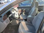 2005 Buick Allure CX 4dr Sedan in Mississauga, Ontario image 9