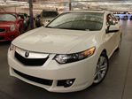 2010 Acura TSX V6 Technology Package in Laval, Quebec