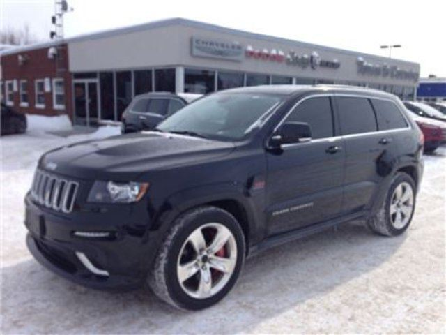used jeep grand cherokee srt8 cars for sale in auto 2017 2018 car 2012. Cars Review. Best American Auto & Cars Review