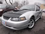 2000 Ford Mustang           in Windsor, Ontario