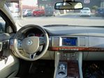 2009 Jaguar XF Premium Luxury in Mississauga, Ontario image 6