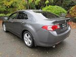 2009 Acura TSX 2.4 in Langley, British Columbia