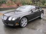 2004 Bentley Continental GT in Langley, British Columbia