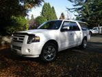 2009 Ford Expedition Max