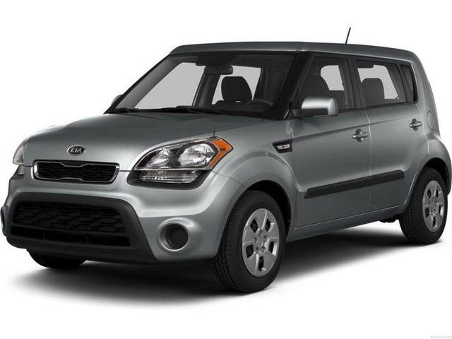 2013 kia soul 2 0 surrey british columbia used car for sale. Black Bedroom Furniture Sets. Home Design Ideas