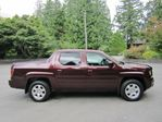 2008 Honda Ridgeline EX-L in Langley, British Columbia