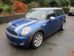 2009 MINI Cooper S in Langley, British Columbia