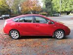 2008 Toyota Prius Base in Langley, British Columbia