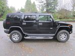 2005 HUMMER H2 SUV Base in Langley, British Columbia