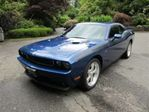2010 Dodge Challenger R/T in Langley, British Columbia