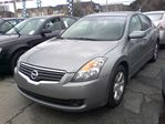 2008 Nissan Altima 2.5 S 99 % APPROVED in Scarborough, Ontario