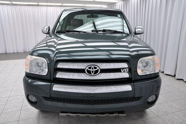 2006 toyota tundra transmission and drivetrain problems. Black Bedroom Furniture Sets. Home Design Ideas