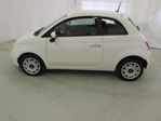 2012 Fiat 500 Pop Hatchback in Winnipeg, Manitoba