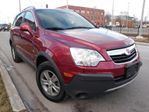 2009 Saturn VUE XE in Brampton, Ontario