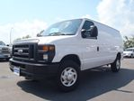 2011 Ford Econoline Commercial in Belleville, Ontario