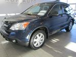 2009 Honda CR-V