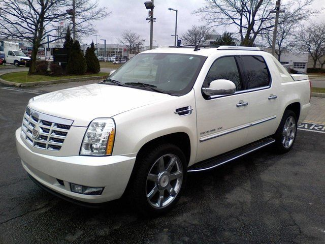 2012 cadillac escalade ext base all wheel drive. Cars Review. Best American Auto & Cars Review