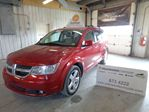 2010 Dodge Journey R/T in Yellowknife, Northwest Territories