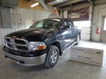2009 Dodge RAM 1500 SLT 4x4 Crew Cab SWB in Yellowknife, Northwest Territory