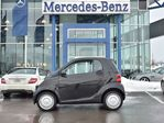 2010 Smart Fortwo pure in Mirabel, Quebec
