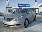 2011 Hyundai Sonata GL - Big Honking Deals Blowout Price in Saskatoon, Saskatchewan