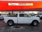 2012 Dodge RAM 1500 SLT / 4x4 / Hemi / Quad Cab / Tow Package - Very C in Edmonton, Alberta