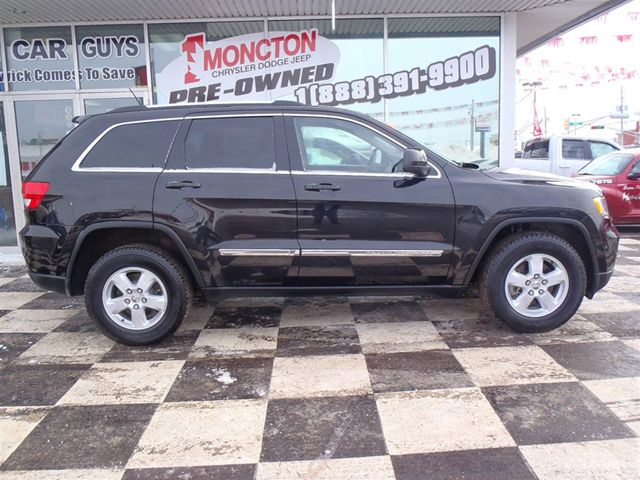 2012 jeep grand cherokee laredo moncton new brunswick used car for. Cars Review. Best American Auto & Cars Review