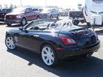 2008 Chrysler Crossfire Convertible   *SOLD* in Langley, British Columbia