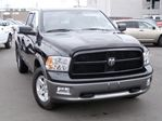 2011 Dodge RAM 1500 Crew Cab 4X4 OUTDOORSMAN in Langley, British Columbia