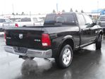 2013 Dodge RAM 1500 Quad Cab 4X4 OUTDOORSMAN SLT in Langley, British Columbia image 6