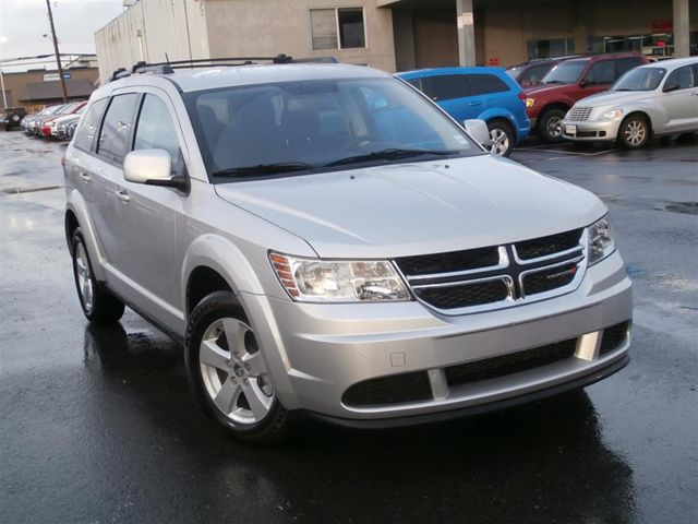 2013 dodge journey se langley british columbia used car for sale. Black Bedroom Furniture Sets. Home Design Ideas