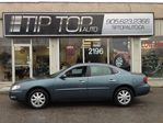 2006 Buick Allure *** Alloy Wheels, Low Kms, Automatic *** in Bowmanville, Ontario