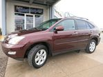 2008 Lexus RX 350 Base in Dartmouth, Nova Scotia