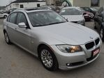 2009 BMW 3 Series 323 PREMIUM PAKG LEATHER SUN ROOF in Oakville, Ontario