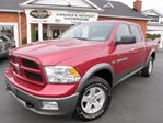 2012 Dodge RAM 1500 SLT in Paris, Ontario